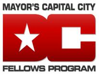 Capital City Fellows